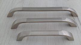 мебелна дръжка 6016 инокс