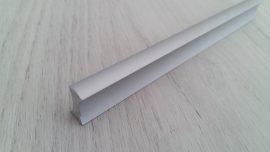 мебелна дръжка 824 мат хром
