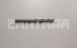 свредло за метал Ø 1,0 mm - Ø 10,0 mm