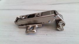 панта за алуминиев профил ниско рамо
