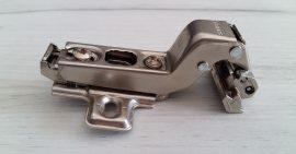 панта за алуминиев профил високо рамо
