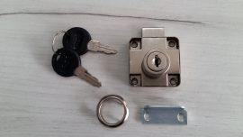 ключалка чупещ ключ