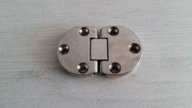 Панта за разтегателна маса метална А-144-22