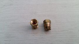 метална дибла м 6 със съчма