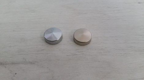 метални тапи