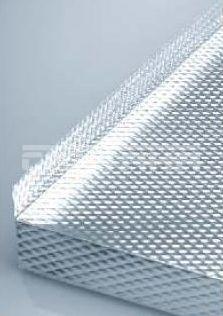 алуминиева тава за под мивка