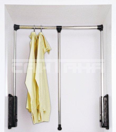 гардеробен лифт