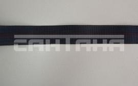 ластик 5 см