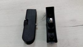 стъпка регулерируема 18 мм