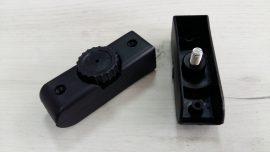 стъпка регулируема 35 мм