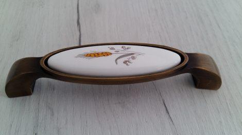керамична дръжка 500