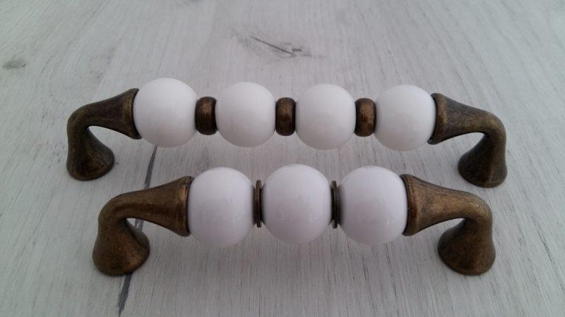 керамична дръжка 502