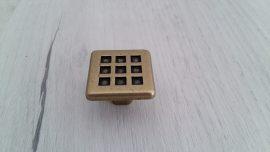 509 старо злато