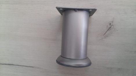 метален крак