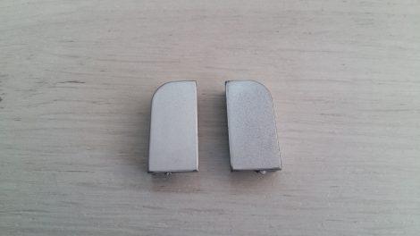 тапа за алуминиева
