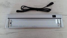 LED тяло ROTARY  5W  4000K с кабел , щепсел и ключе