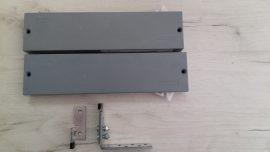 CAP YFS 2000  Мех. за плавно прибиране 40-60 кг.
