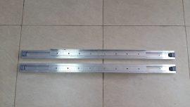 MEPA EMR 80  Механизъм за разтегателна маса